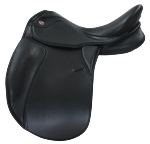 Kieffer Melbourne Saddle